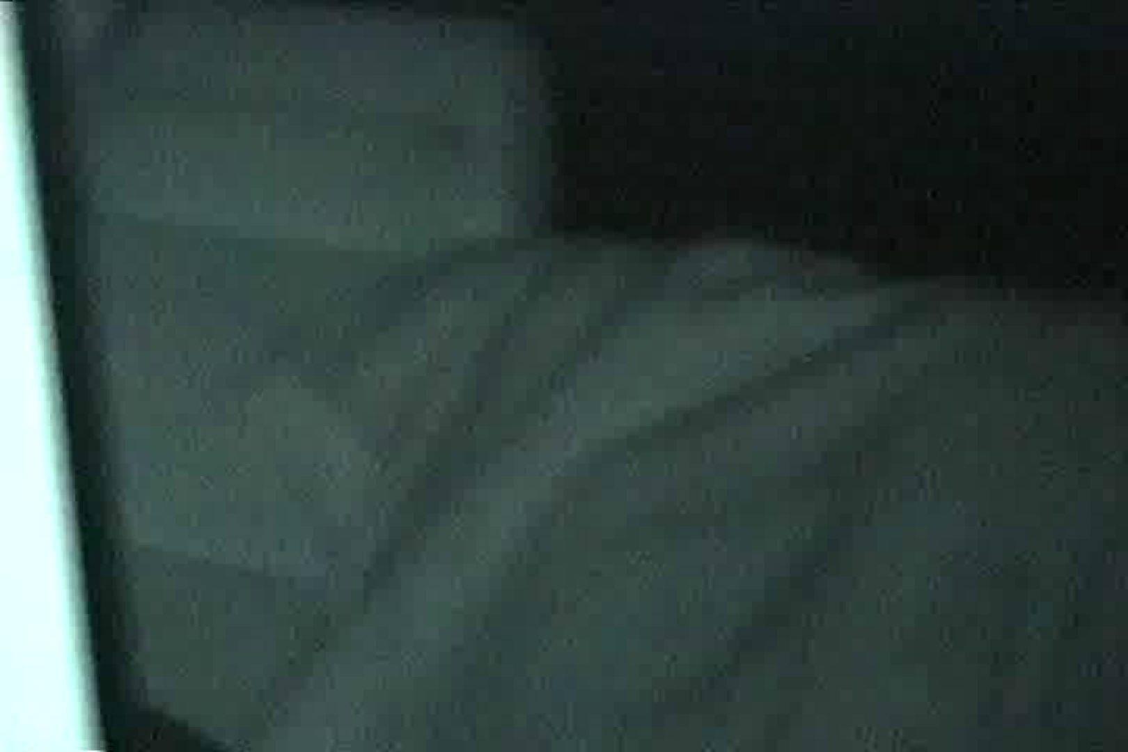 充血監督の深夜の運動会Vol.102 0   0  98画像 35