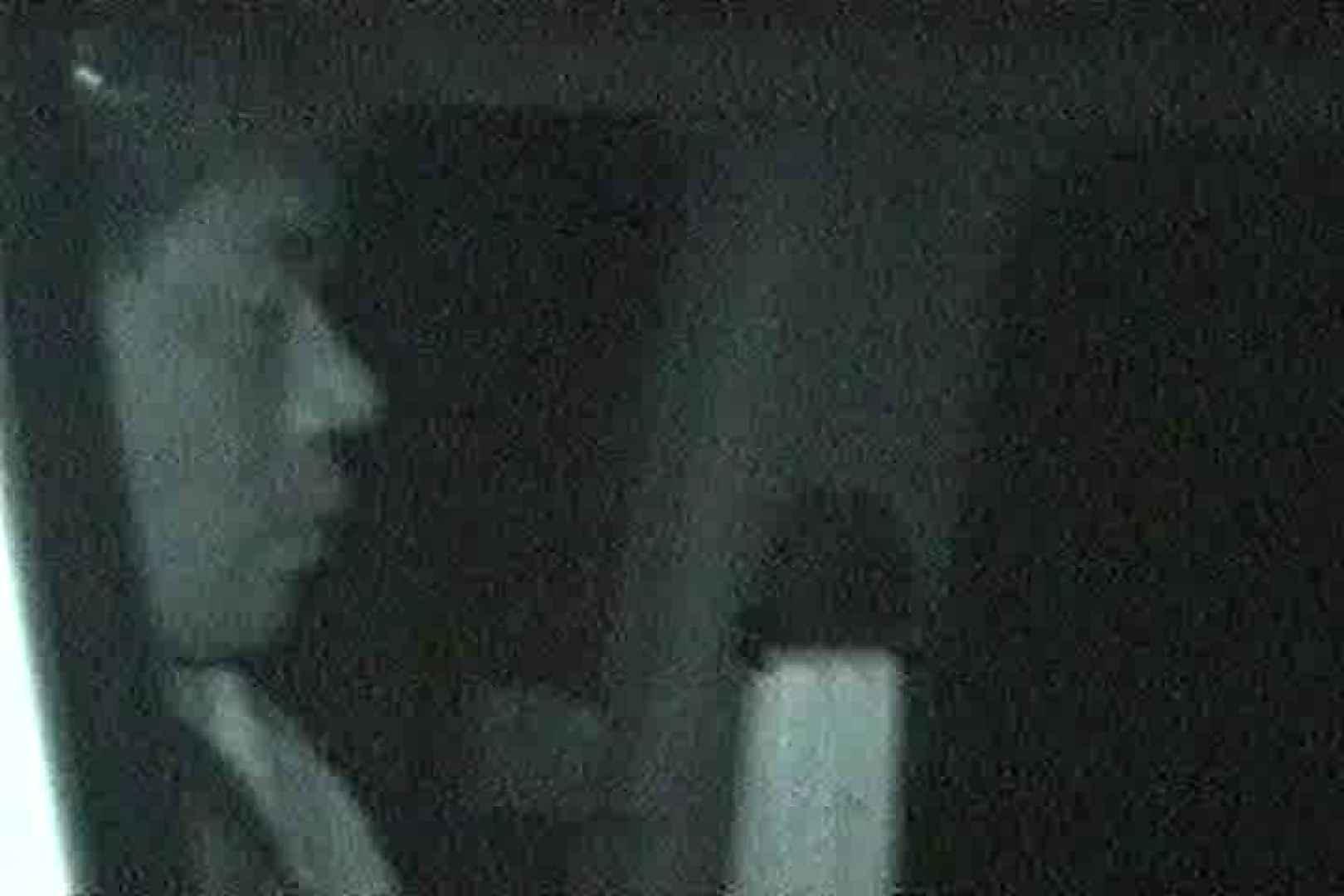 充血監督の深夜の運動会Vol.102 0   0  98画像 54