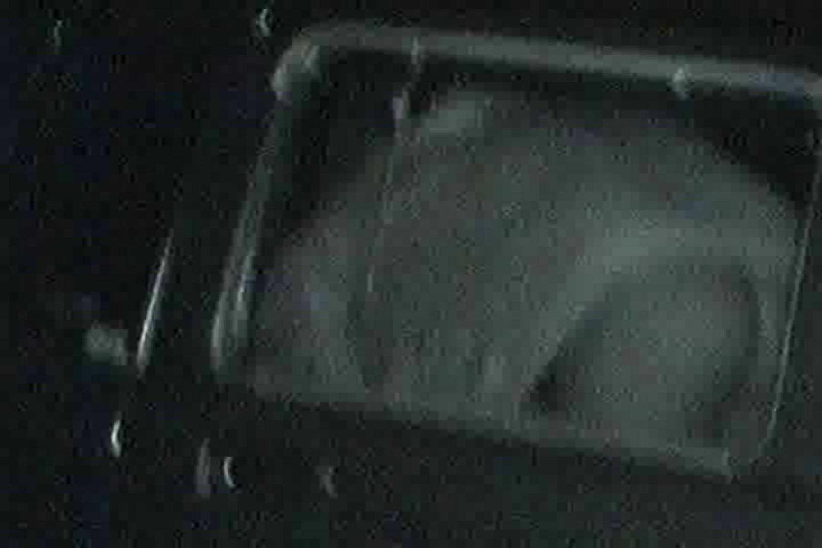 充血監督の深夜の運動会Vol.102 0   0  98画像 65