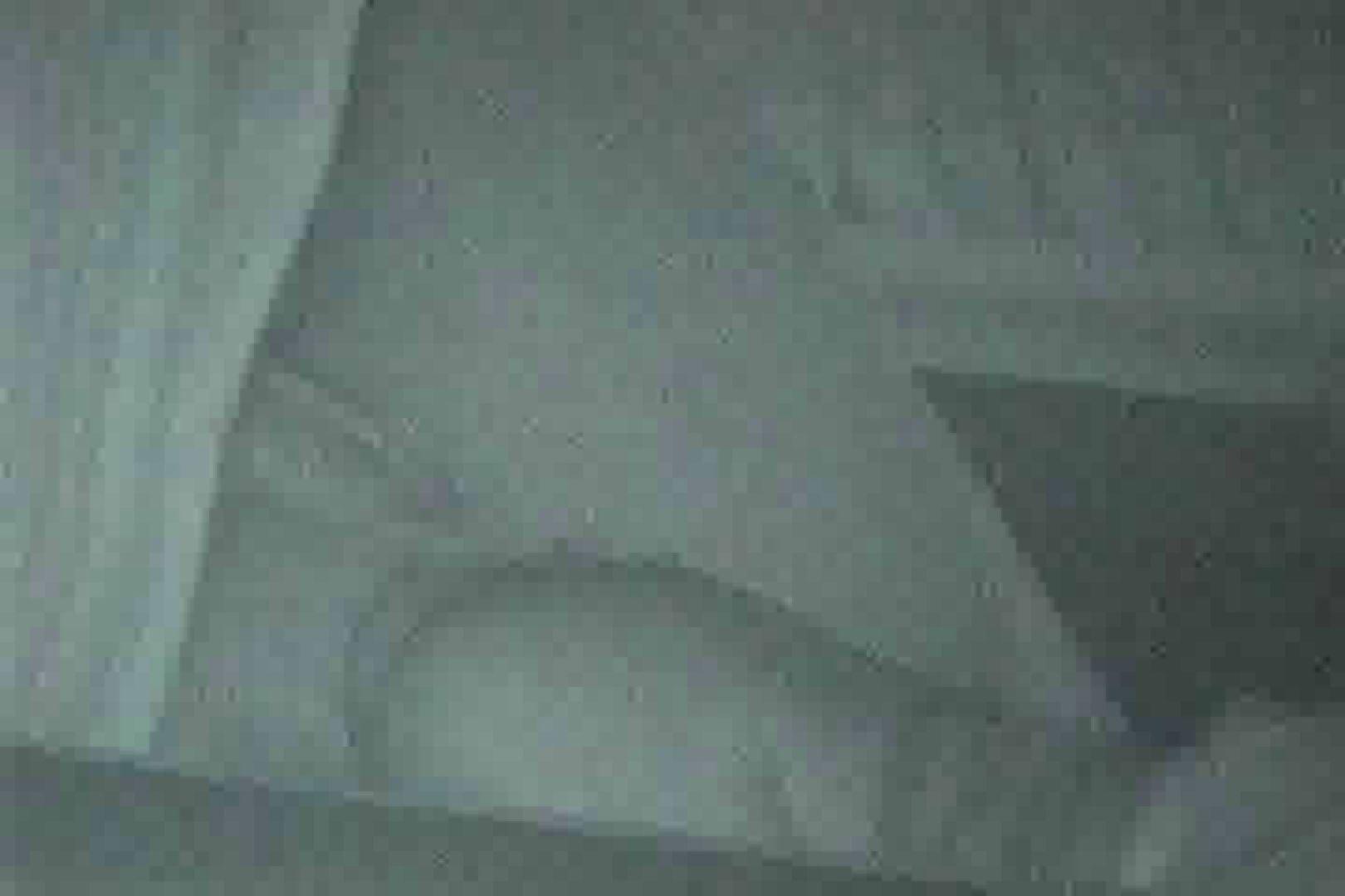 充血監督の深夜の運動会Vol.102 0   0  98画像 69