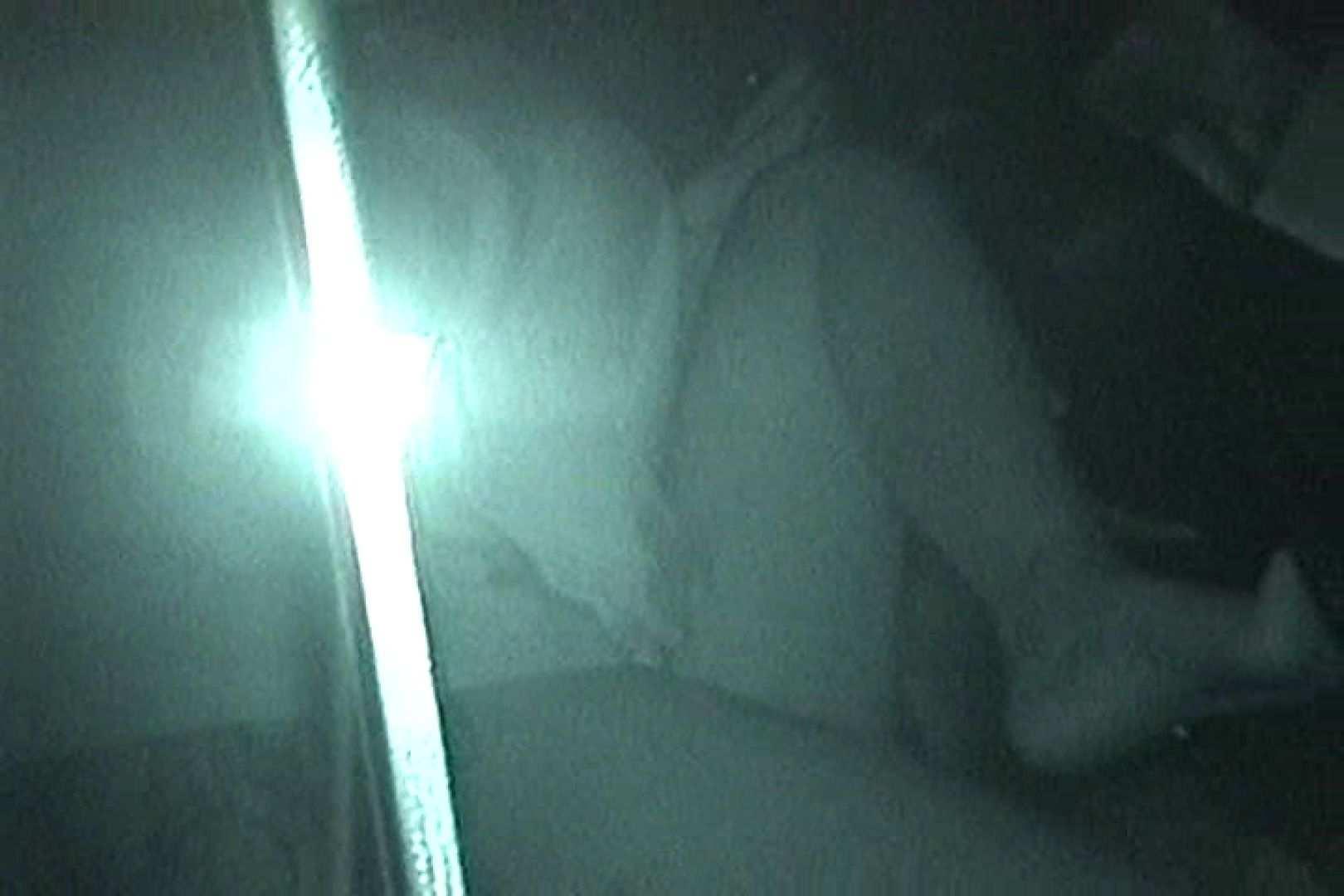 充血監督の深夜の運動会Vol.102 0   0  98画像 80