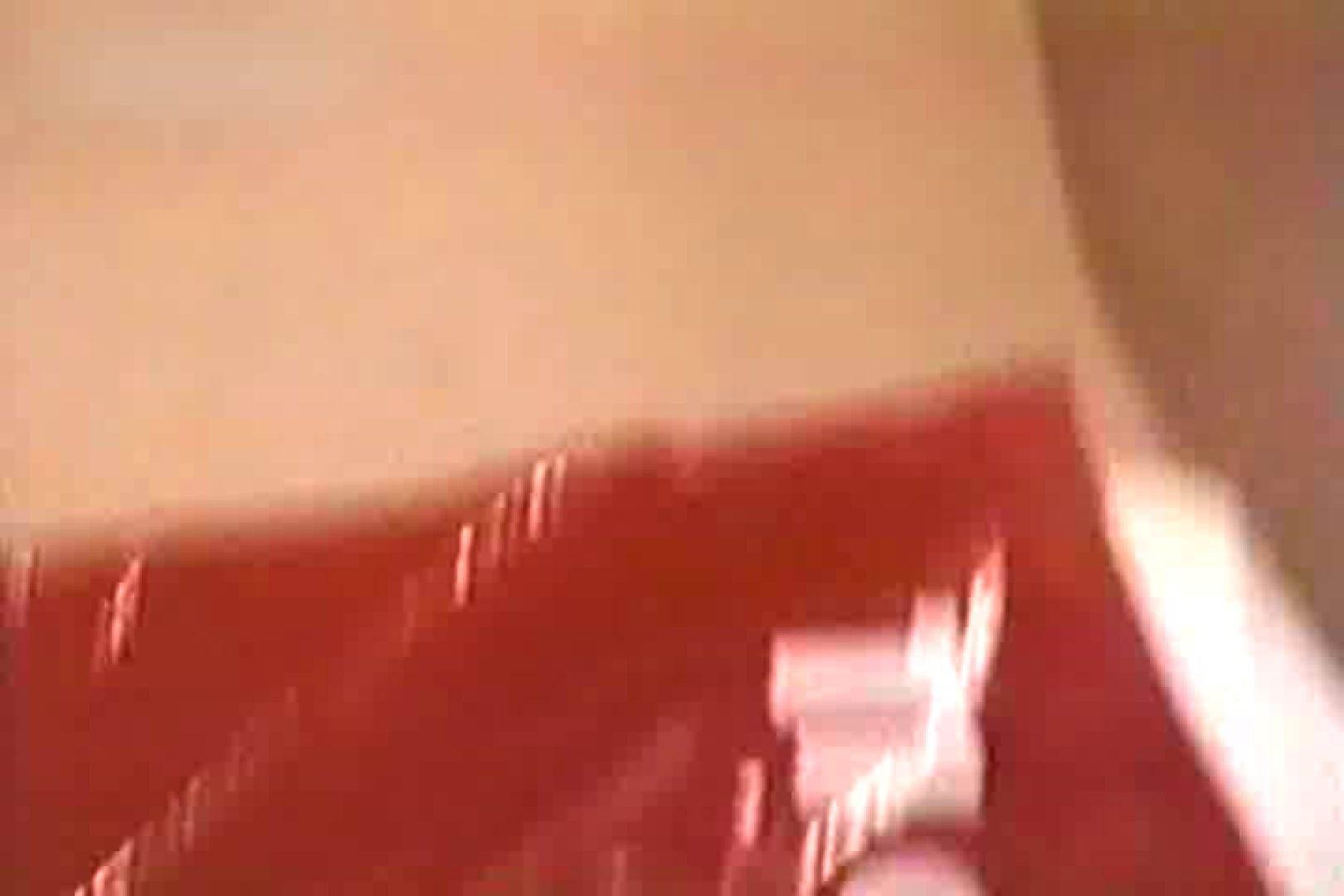 RQカメラ地獄Vol.23 0 | 0  93画像 85