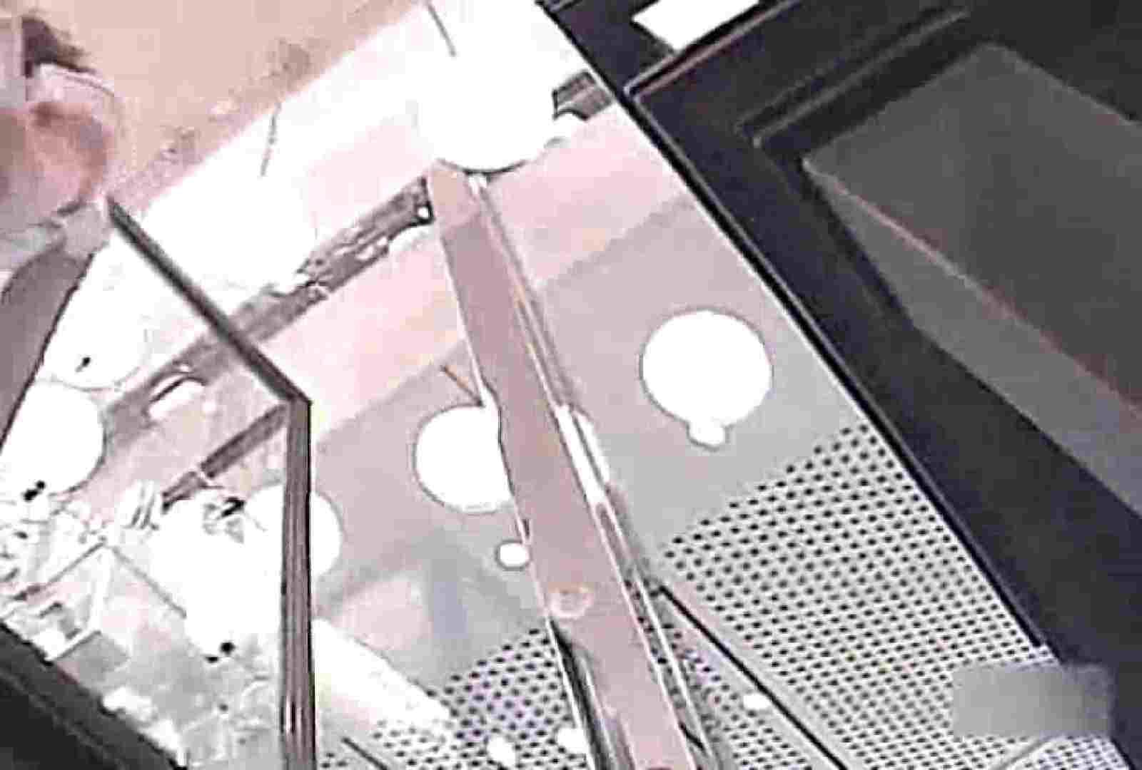 ショップ店員のパンチラアクシデント Vol.24 0 | 0  52画像 6
