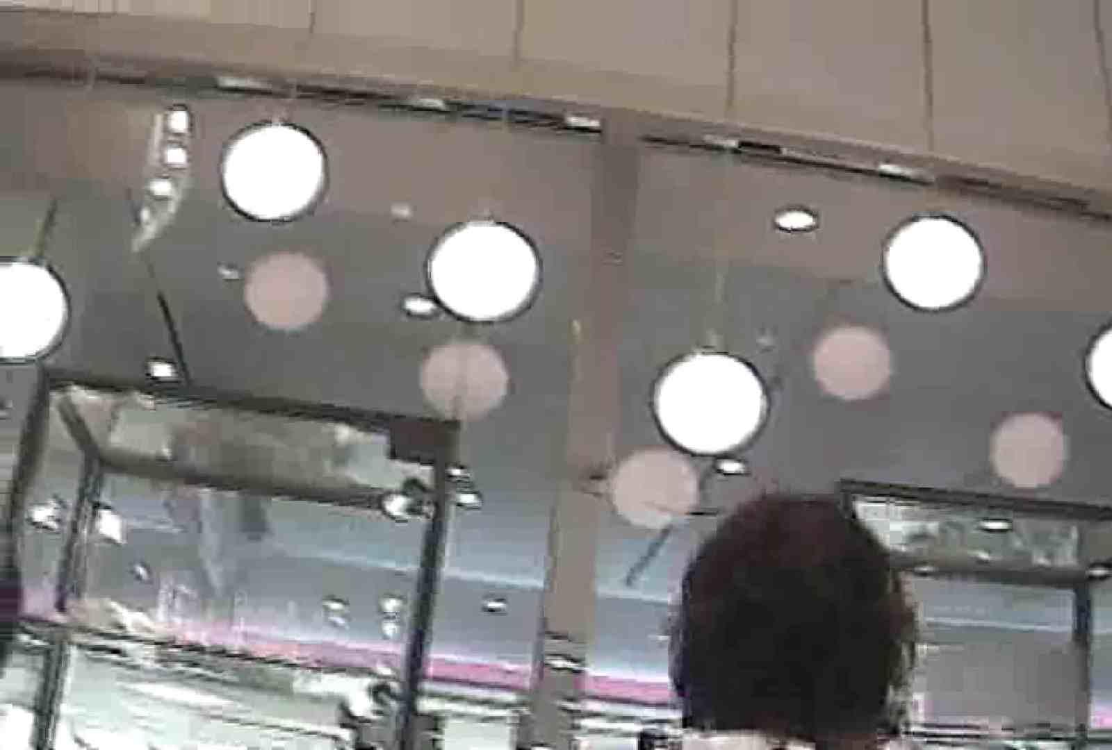 ショップ店員のパンチラアクシデント Vol.24 0 | 0  52画像 8