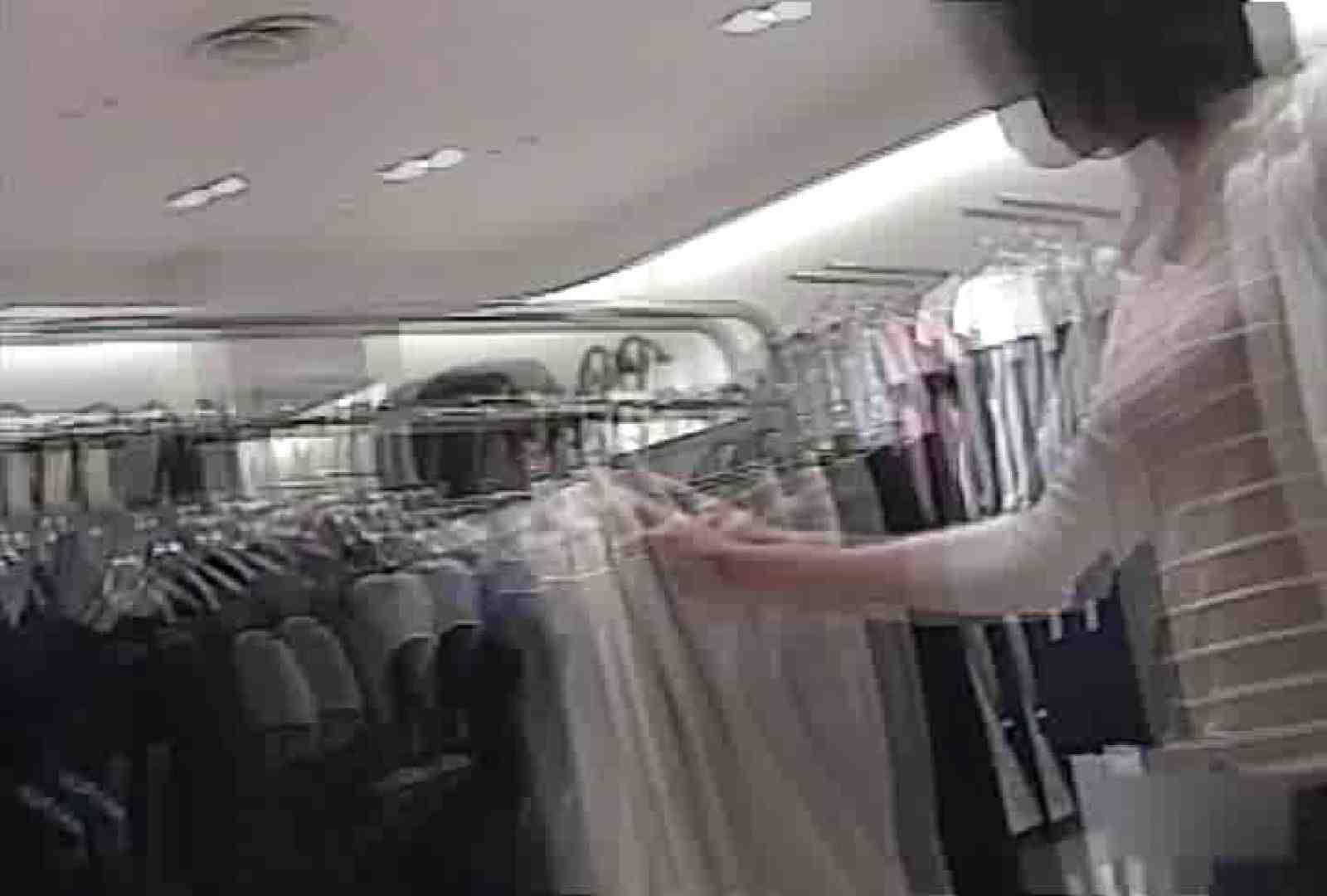 ショップ店員のパンチラアクシデント Vol.24 0 | 0  52画像 13