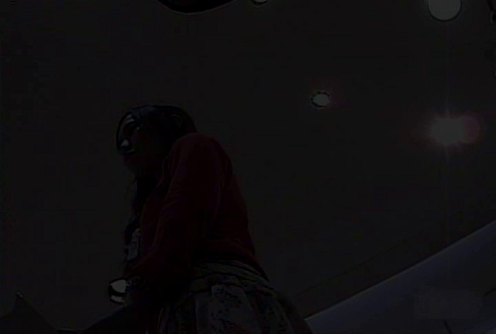 ショップ店員のパンチラアクシデント Vol.24 0 | 0  52画像 36