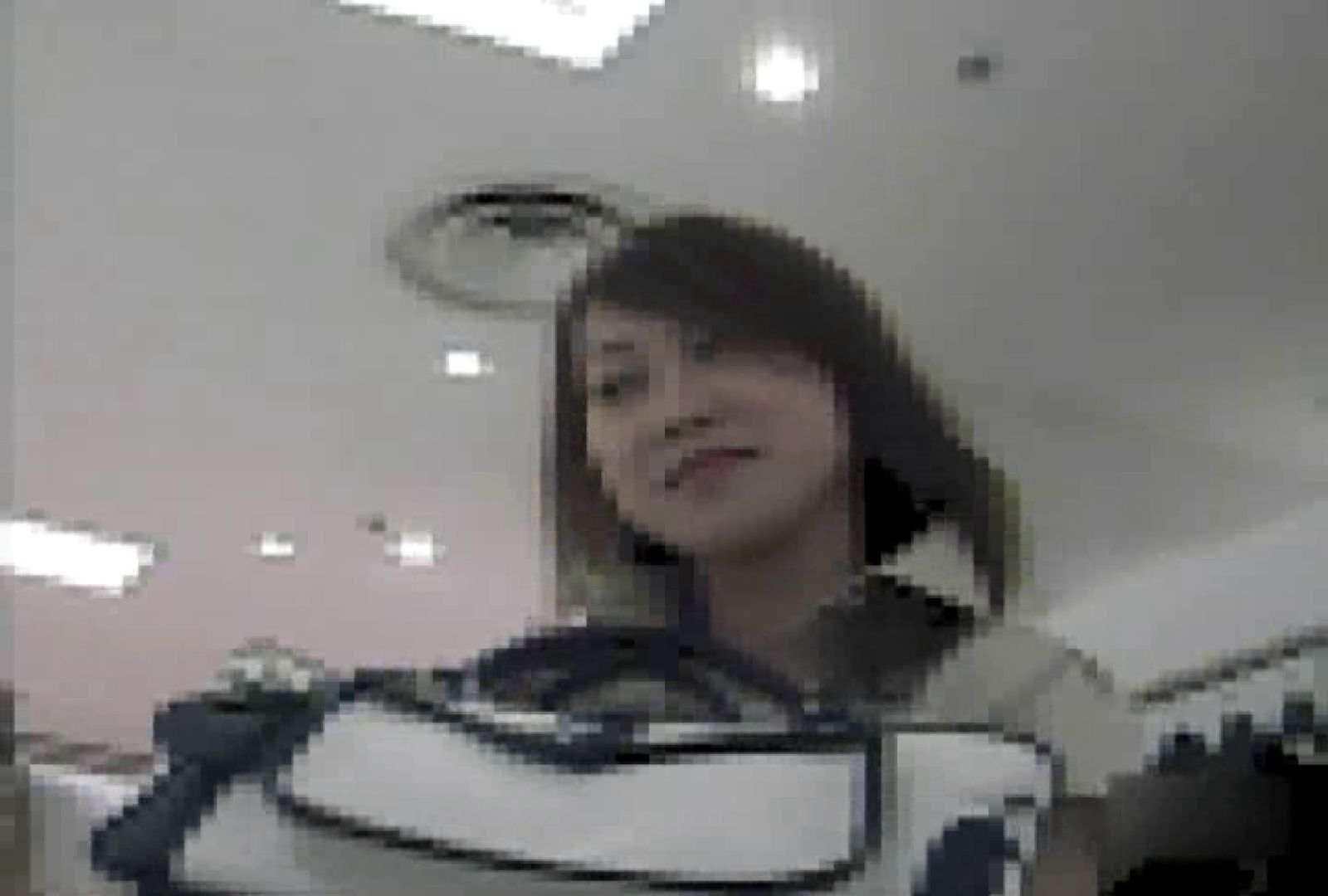 ショップ店員のパンチラアクシデント Vol.24 0 | 0  52画像 40