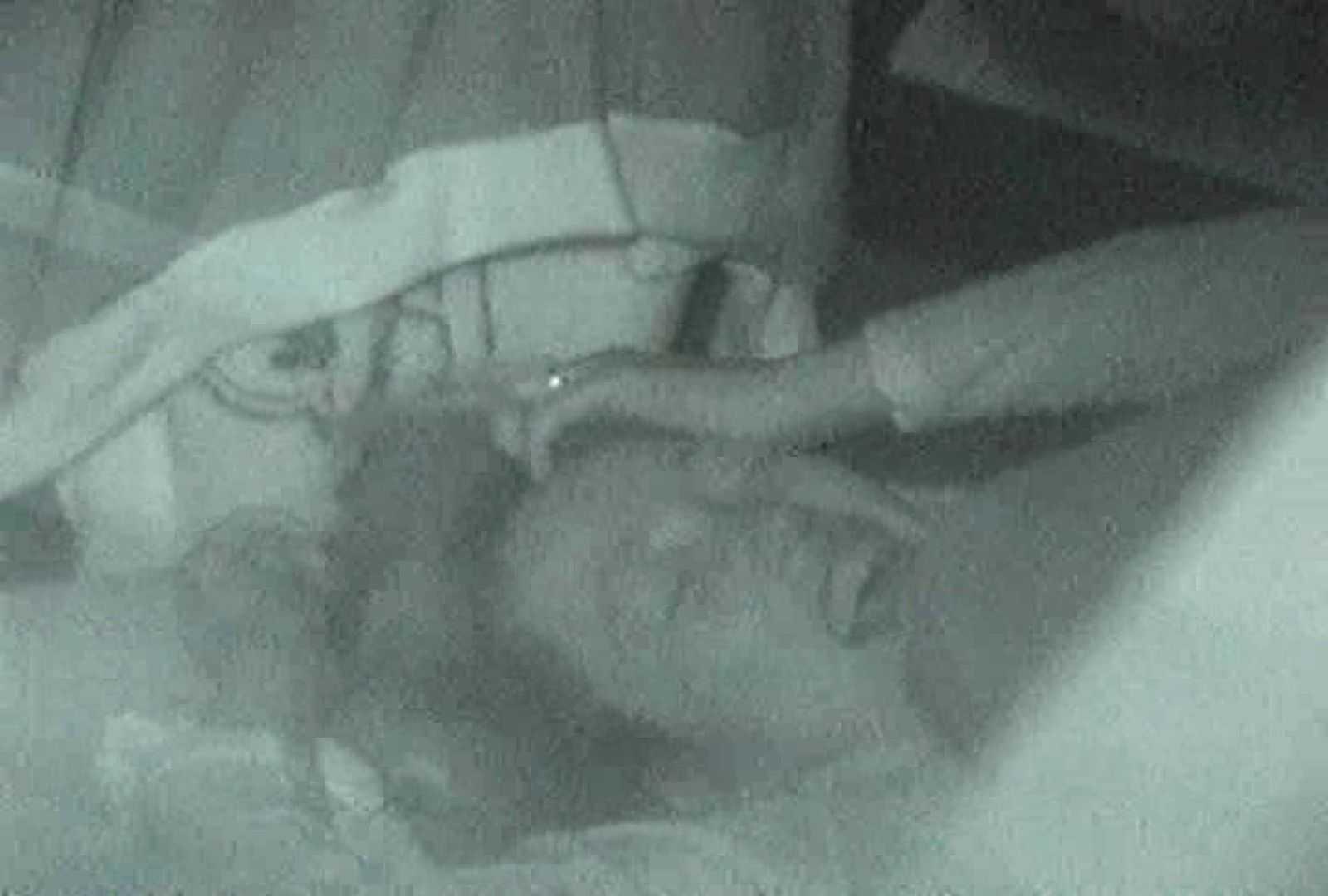 充血監督の深夜の運動会Vol.110 0 | 0  89画像 37