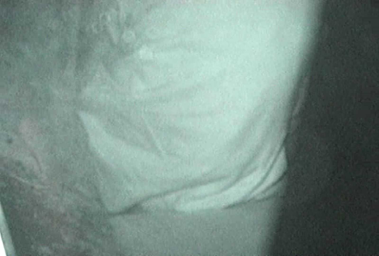 充血監督の深夜の運動会Vol.110 0 | 0  89画像 57