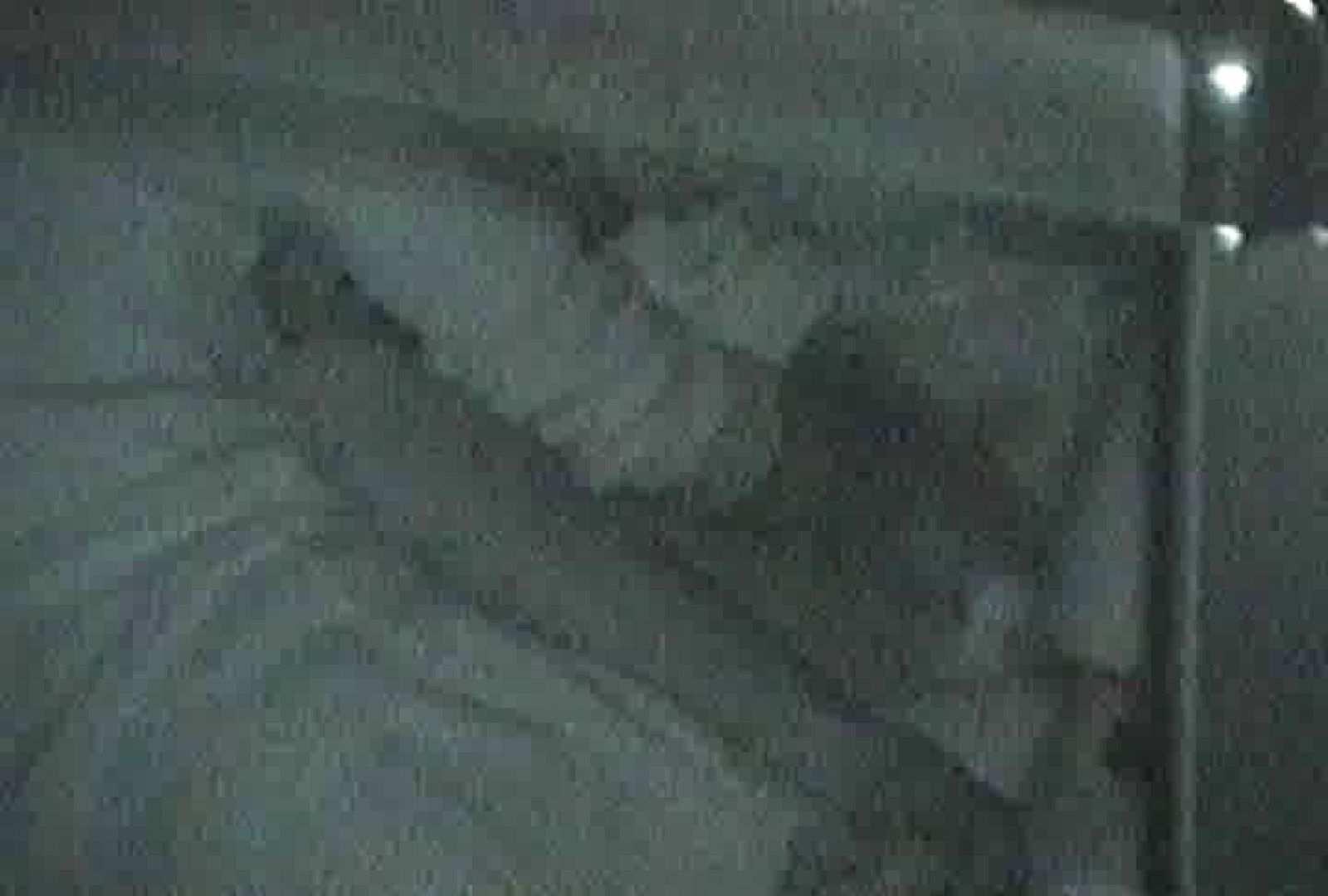 充血監督の深夜の運動会Vol.110 0 | 0  89画像 63