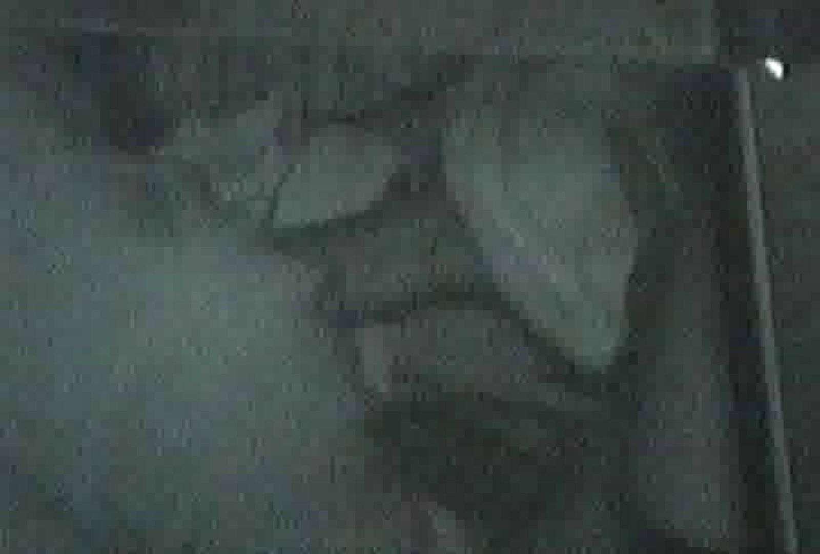 充血監督の深夜の運動会Vol.110 0 | 0  89画像 65