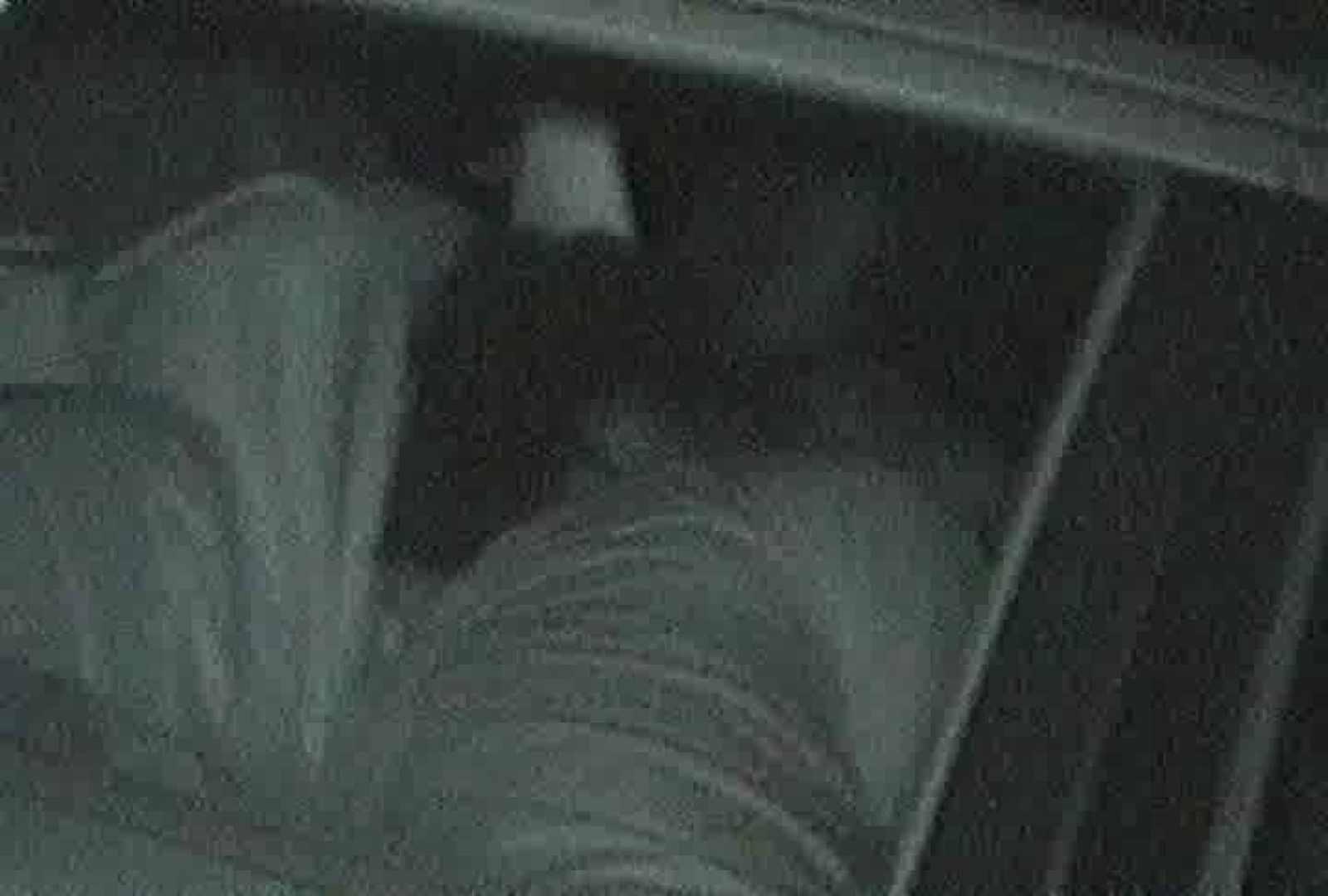 充血監督の深夜の運動会Vol.110 0 | 0  89画像 76