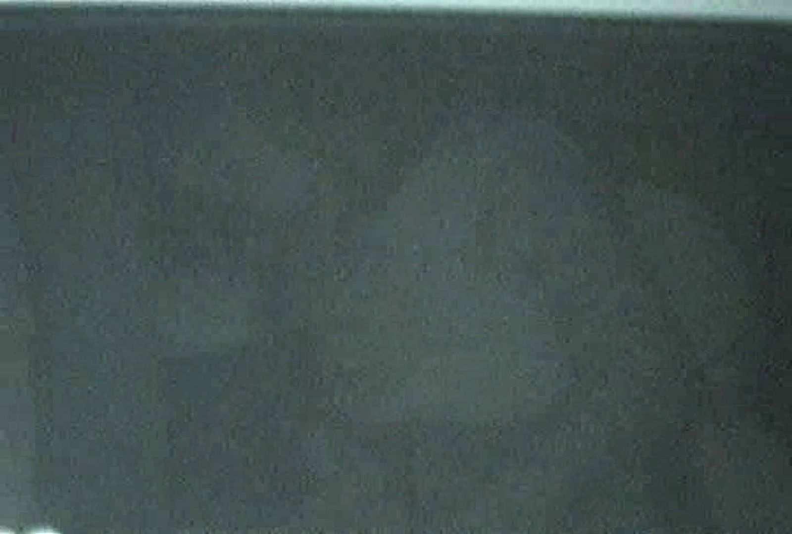 充血監督の深夜の運動会Vol.111 0 | 0  79画像 6