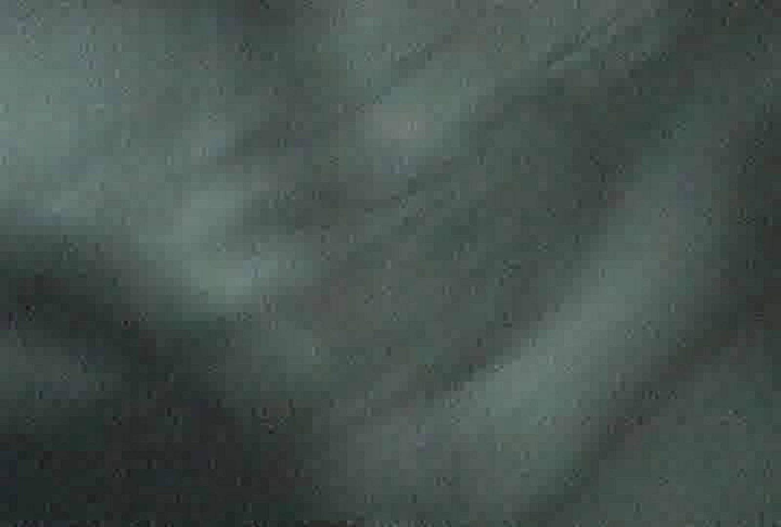 充血監督の深夜の運動会Vol.111 0 | 0  79画像 27