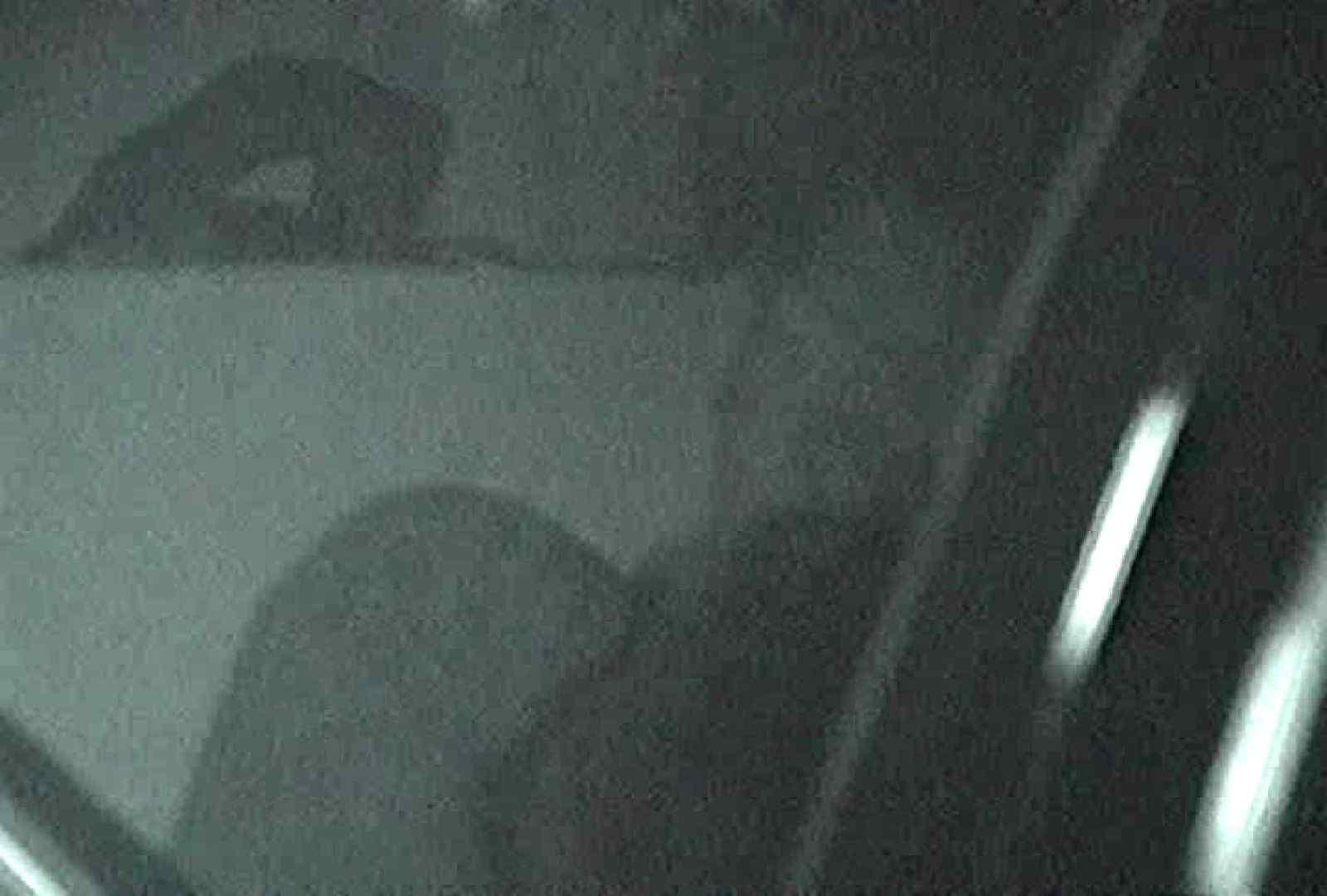 充血監督の深夜の運動会Vol.111 0 | 0  79画像 35
