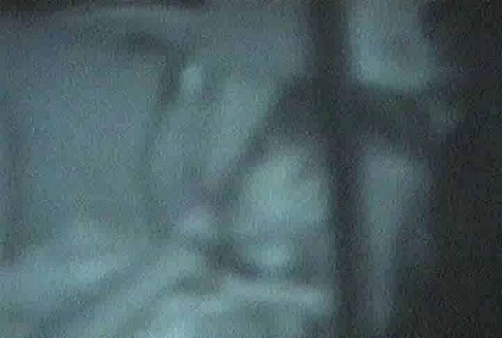 充血監督の深夜の運動会Vol.111 0 | 0  79画像 76