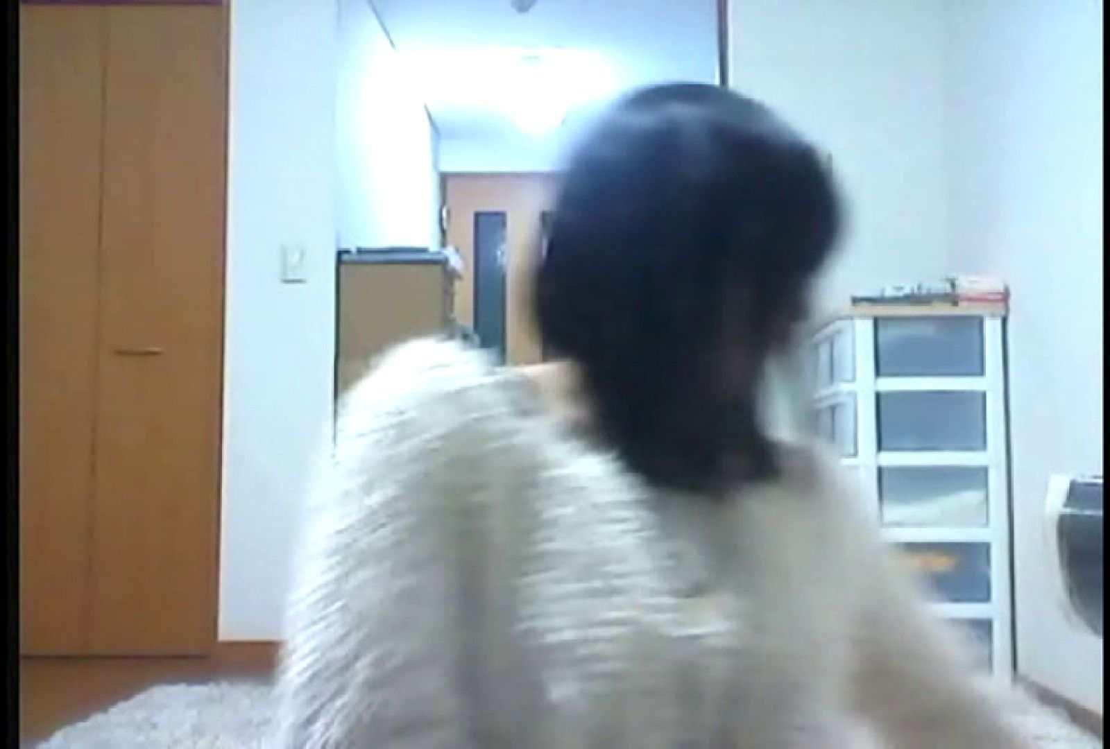 電魔王さんの「盗撮の部屋」No.7 真美 0 | 0  65画像 23
