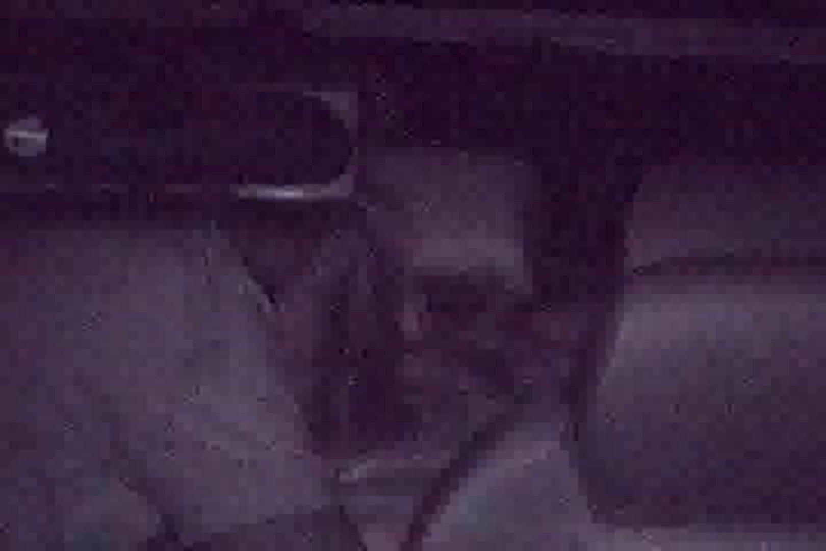 充血監督の深夜の運動会Vol.115 0   0  78画像 11