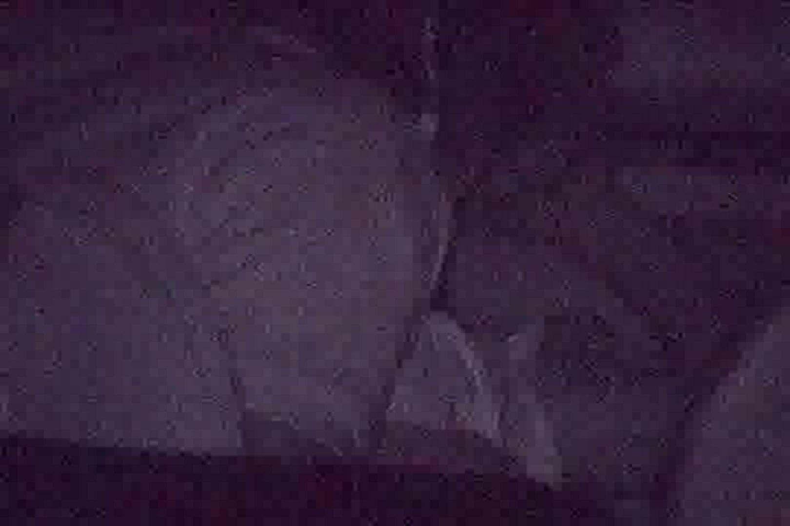 充血監督の深夜の運動会Vol.115 0   0  78画像 15