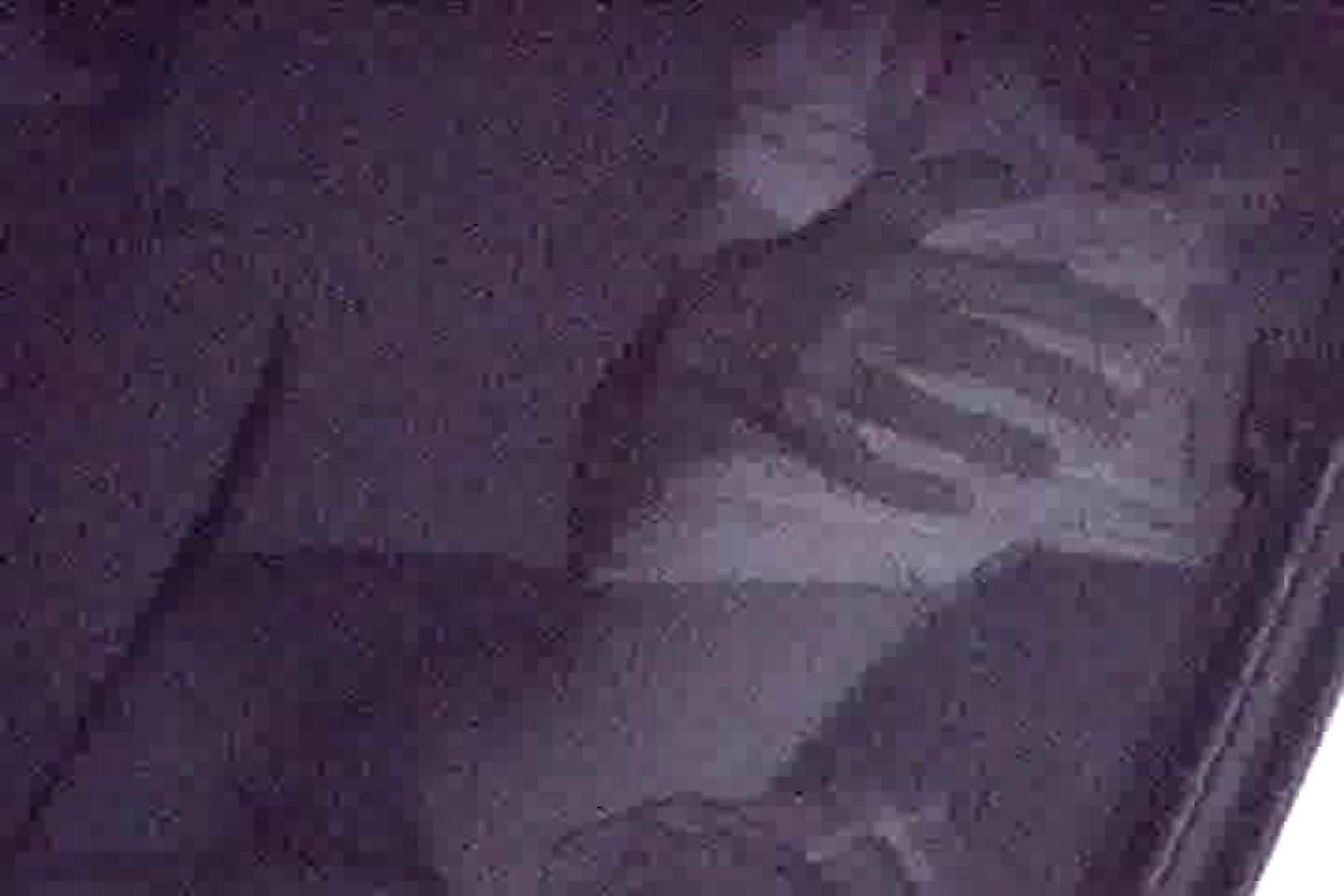 充血監督の深夜の運動会Vol.115 0   0  78画像 18