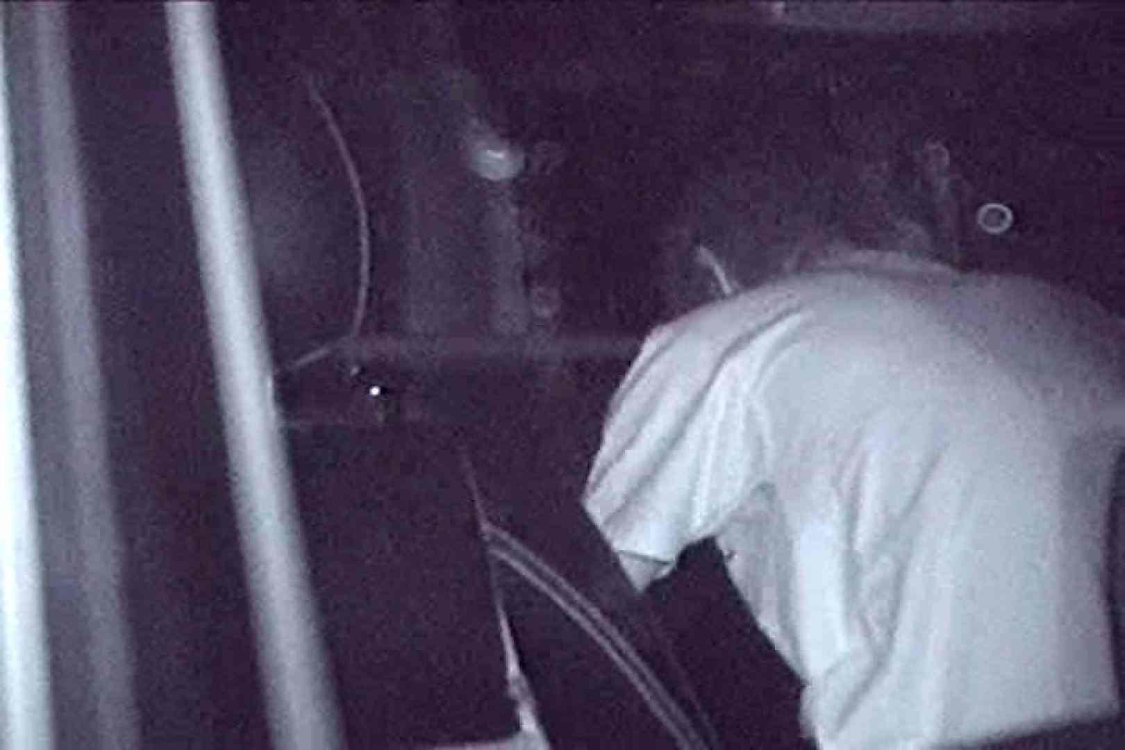 充血監督の深夜の運動会Vol.115 0   0  78画像 26