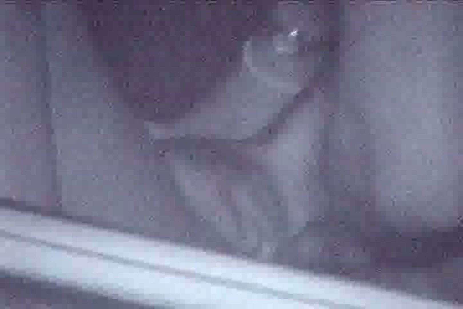 充血監督の深夜の運動会Vol.115 0   0  78画像 36