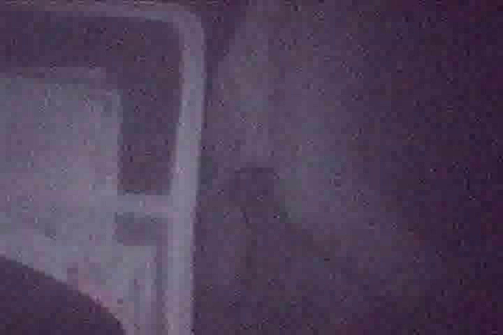 充血監督の深夜の運動会Vol.115 0   0  78画像 46