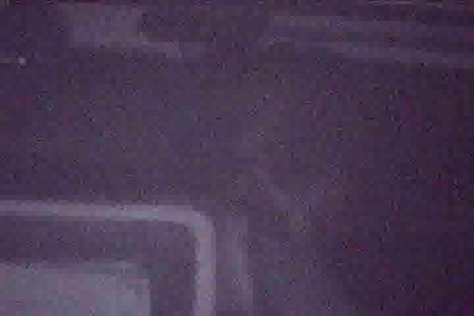 充血監督の深夜の運動会Vol.115 0   0  78画像 48