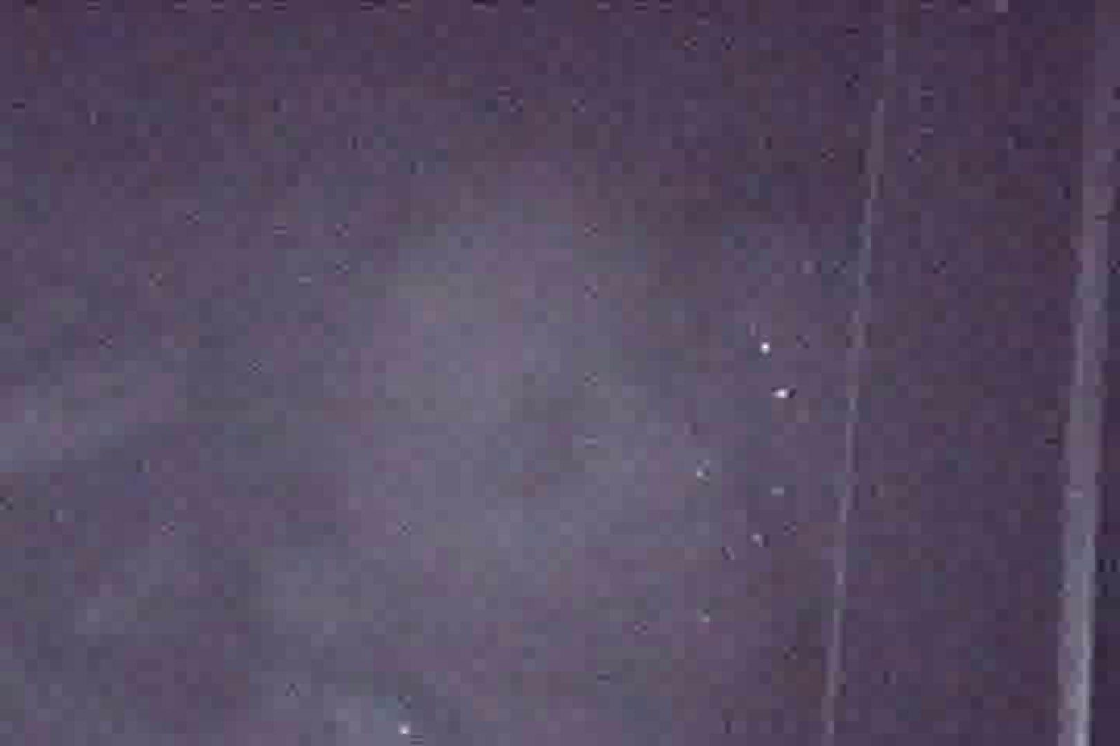 充血監督の深夜の運動会Vol.115 0   0  78画像 56