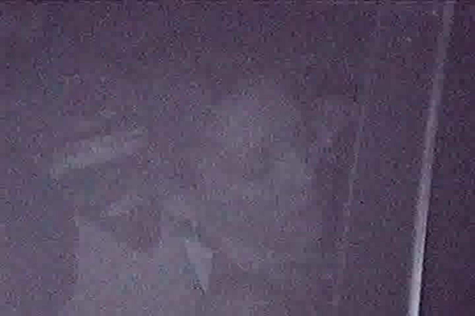 充血監督の深夜の運動会Vol.115 0   0  78画像 57