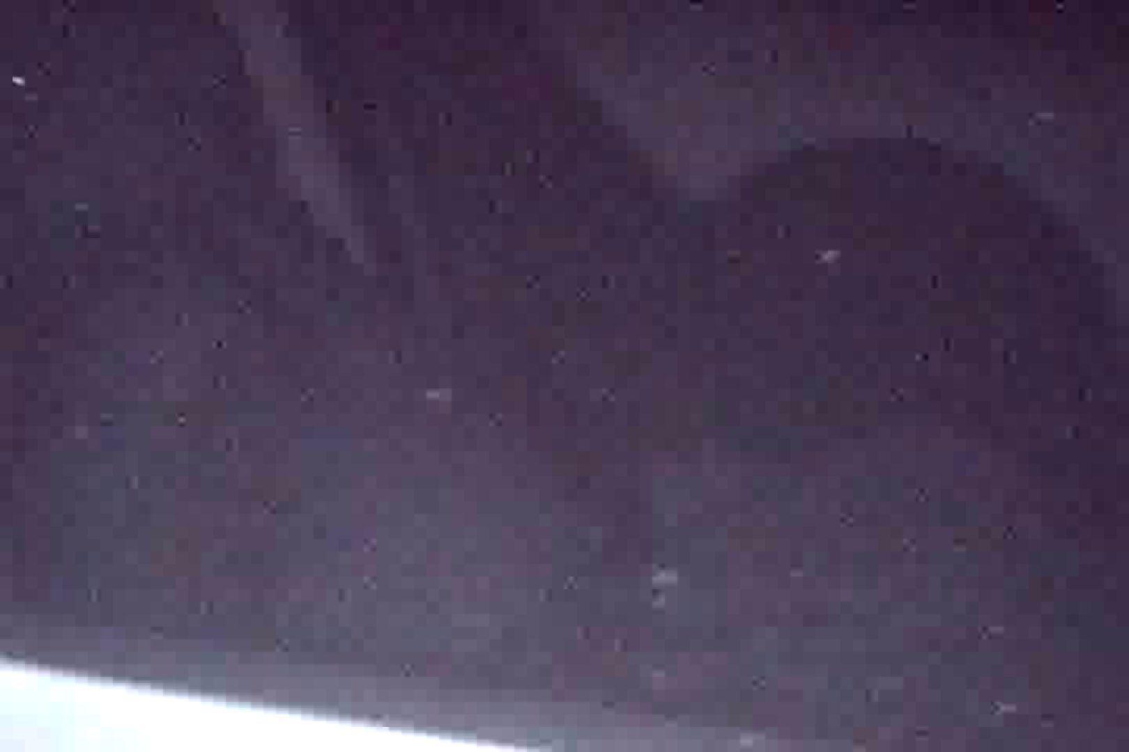 充血監督の深夜の運動会Vol.115 0   0  78画像 59