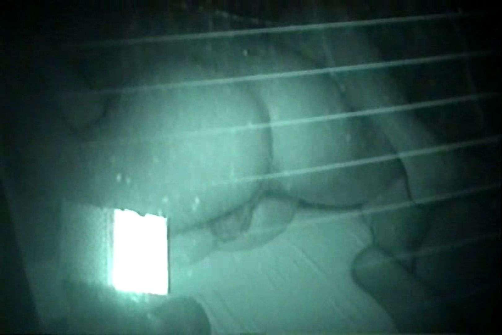 充血監督の深夜の運動会Vol.124 0 | 0  23画像 2