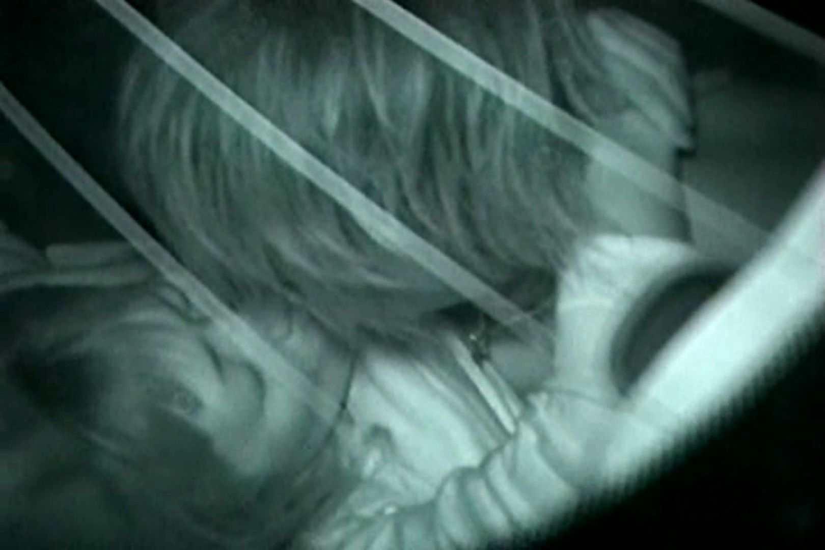 充血監督の深夜の運動会Vol.131 0 | 0  91画像 6