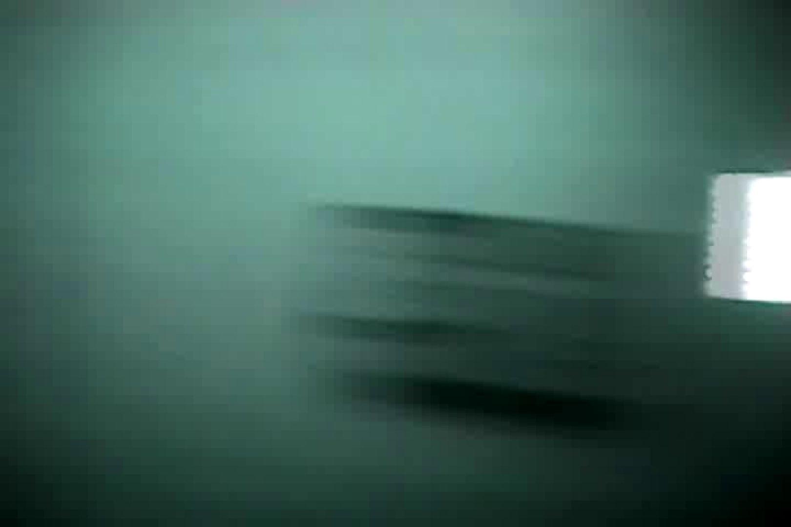 充血監督の深夜の運動会Vol.131 0 | 0  91画像 10