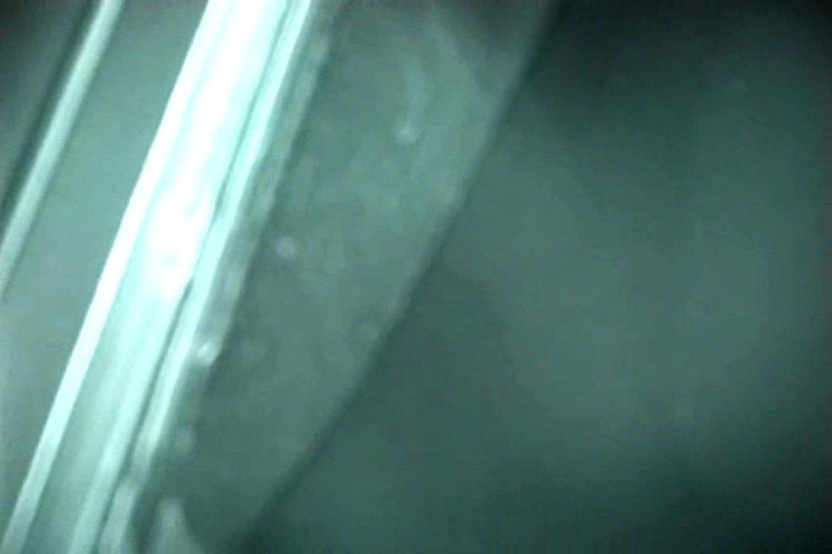 充血監督の深夜の運動会Vol.131 0 | 0  91画像 36