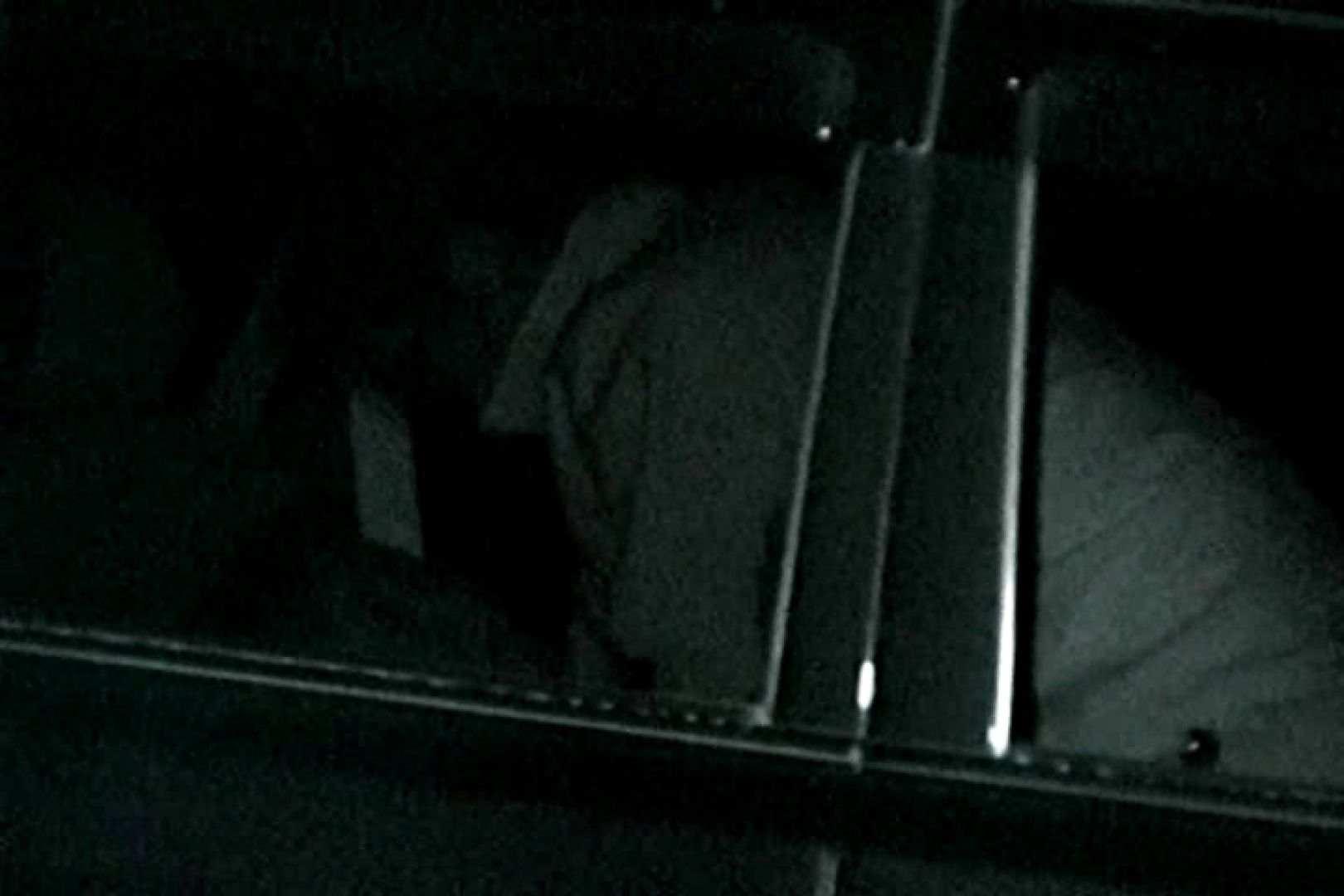 充血監督の深夜の運動会Vol.131 0 | 0  91画像 63
