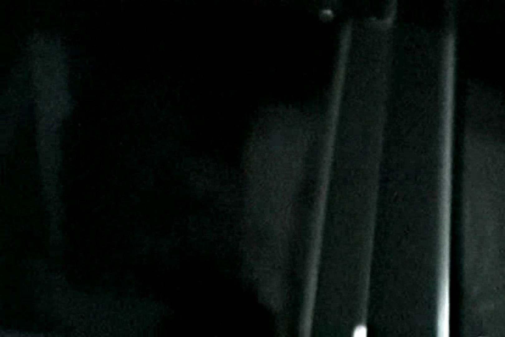 充血監督の深夜の運動会Vol.131 0 | 0  91画像 64