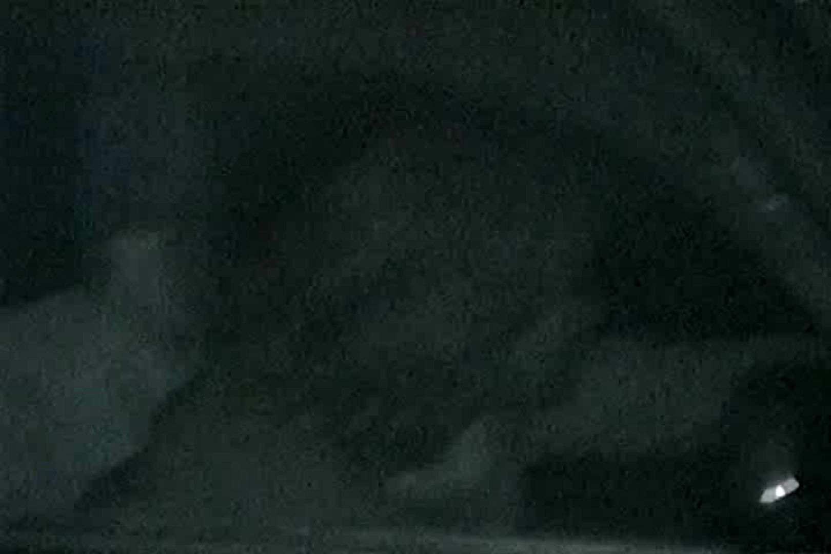 充血監督の深夜の運動会Vol.131 0 | 0  91画像 73