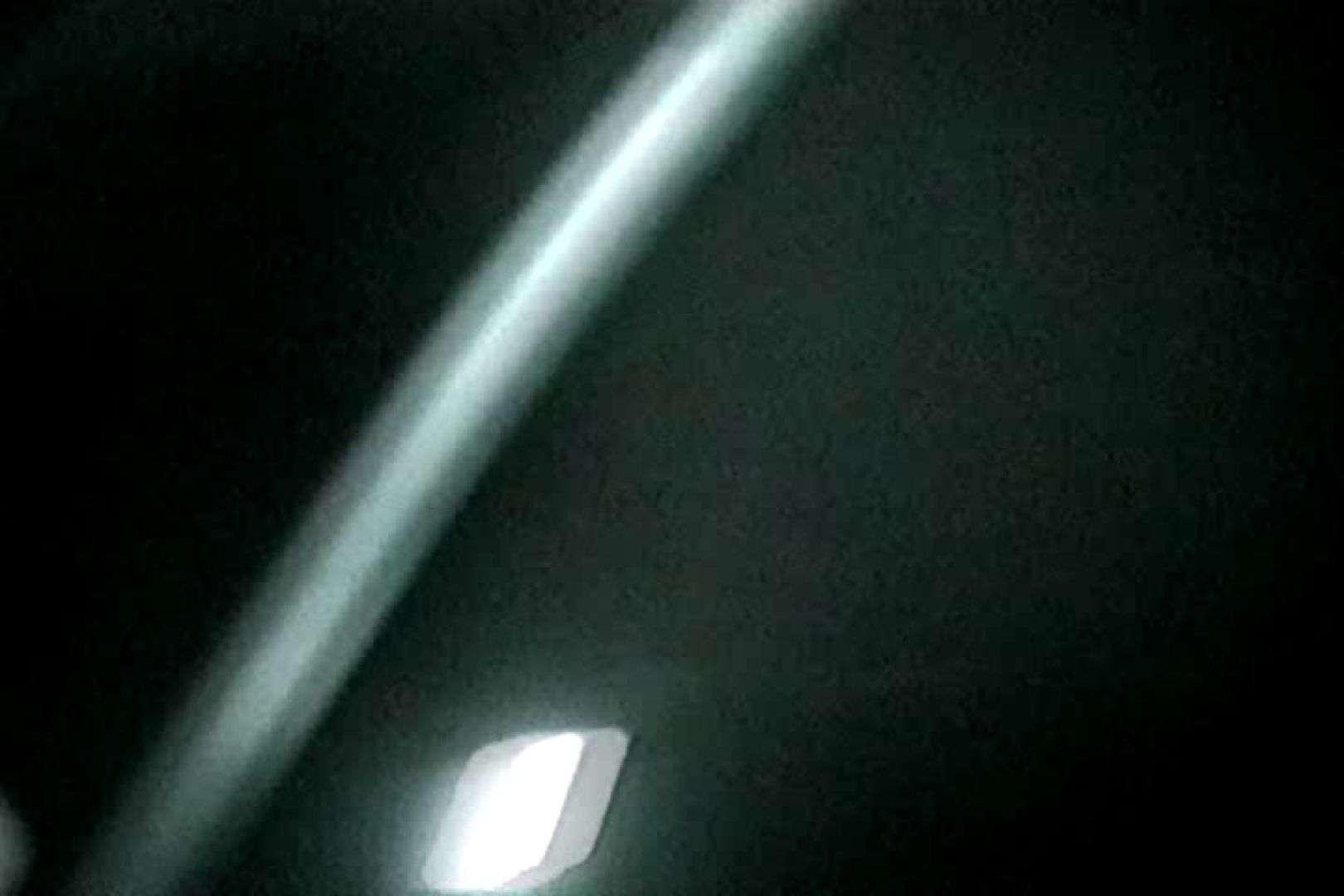 充血監督の深夜の運動会Vol.131 0 | 0  91画像 88