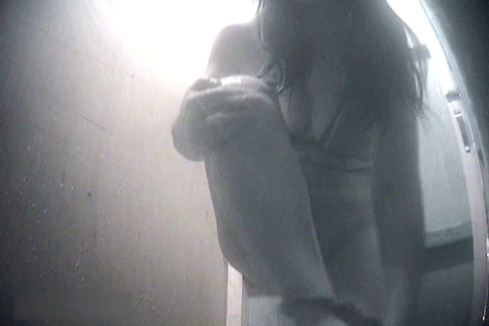 夏海シャワー室!ベトベトお肌をサラサラに!VOL.11 0 | 0  93画像 14