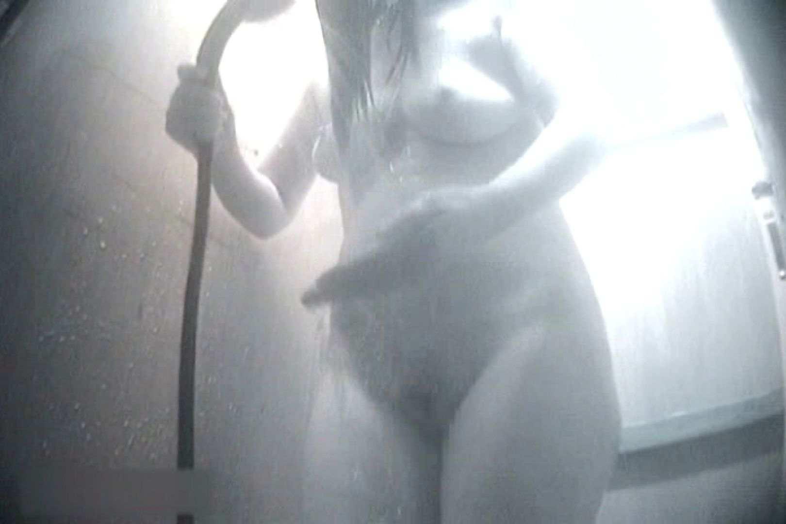 夏海シャワー室!ベトベトお肌をサラサラに!VOL.11 0 | 0  93画像 26