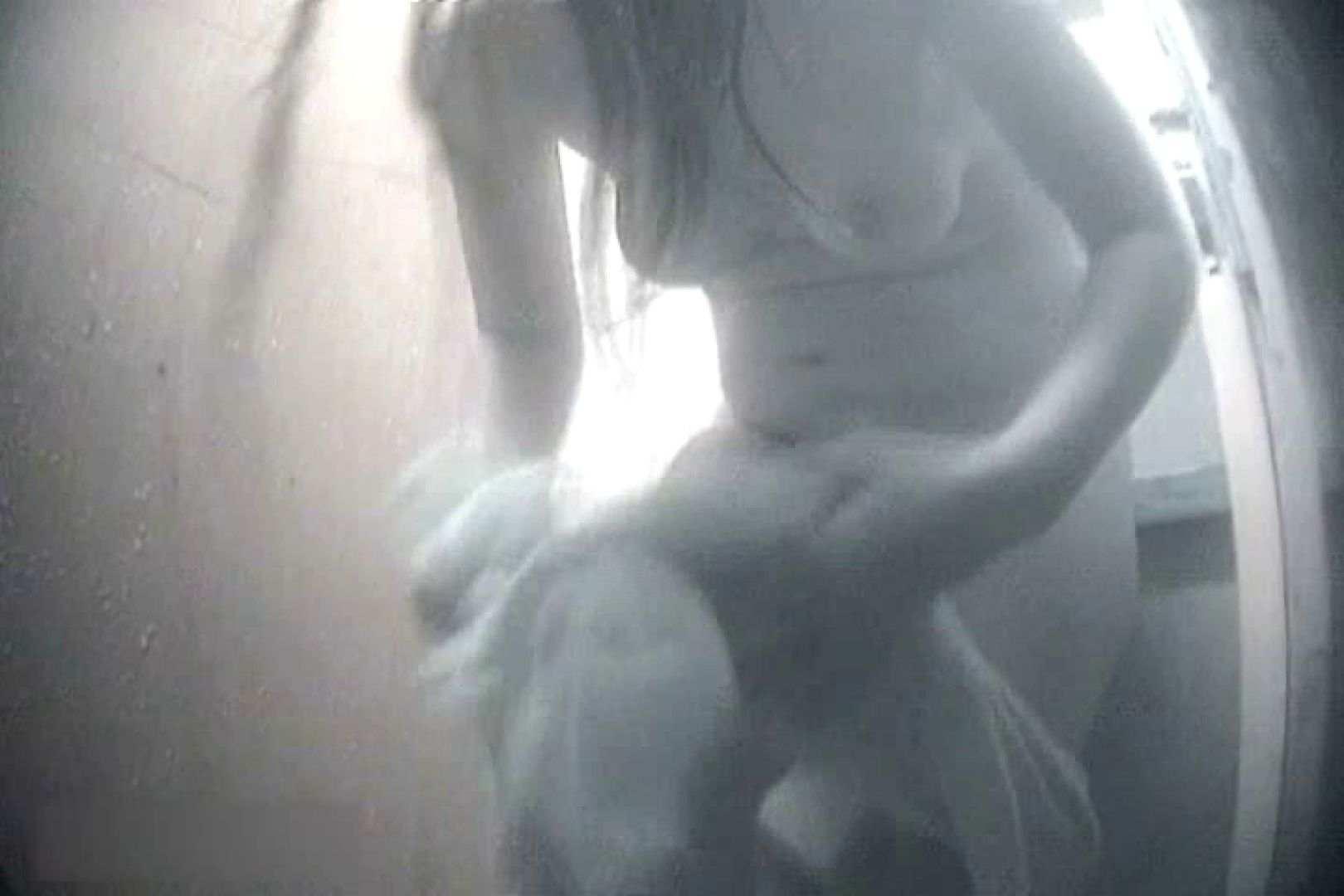 夏海シャワー室!ベトベトお肌をサラサラに!VOL.11 0 | 0  93画像 33