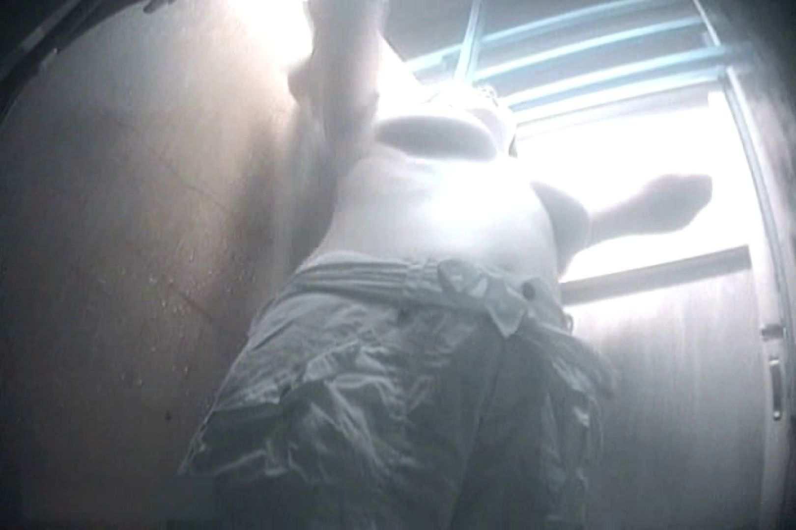夏海シャワー室!ベトベトお肌をサラサラに!VOL.11 0 | 0  93画像 39