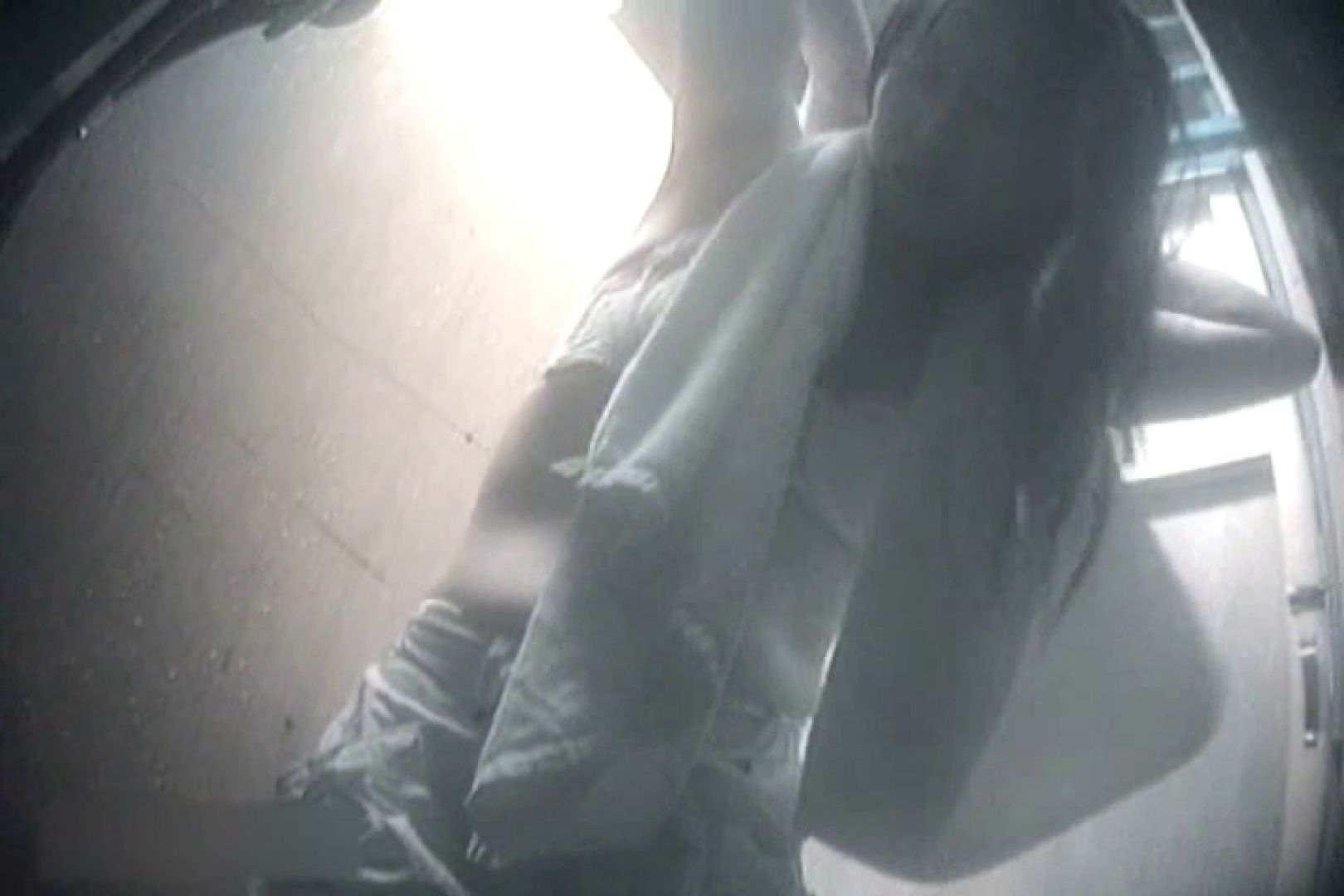 夏海シャワー室!ベトベトお肌をサラサラに!VOL.11 0 | 0  93画像 42