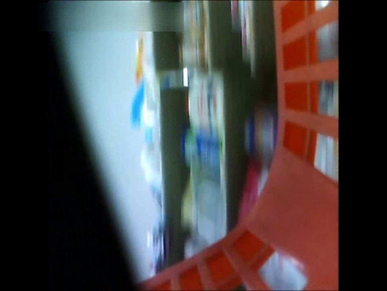ぴざさん初投稿!「ぴざ」流逆さ撮り列伝VOL.22(一般お姉さん、奥様編) 0   0  71画像 3