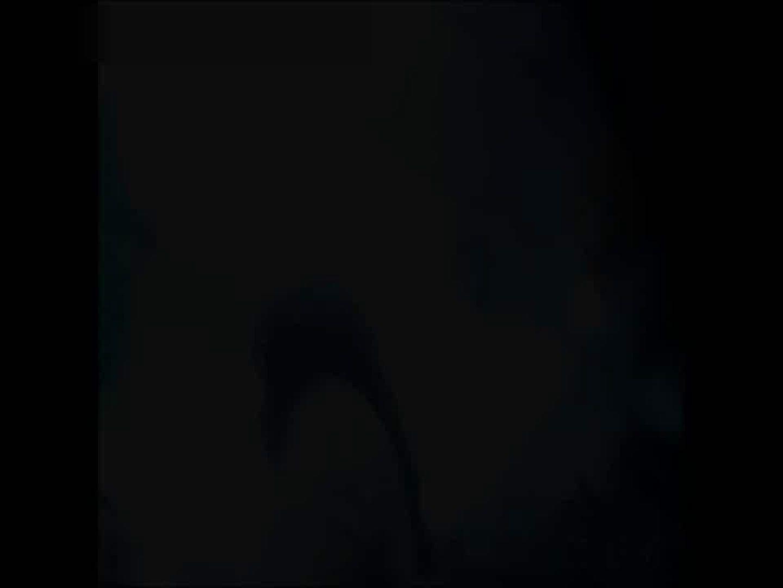 ぴざさん初投稿!「ぴざ」流逆さ撮り列伝VOL.22(一般お姉さん、奥様編) 0   0  71画像 8