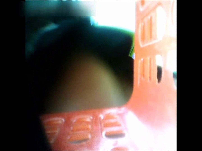 ぴざさん初投稿!「ぴざ」流逆さ撮り列伝VOL.22(一般お姉さん、奥様編) 0   0  71画像 12