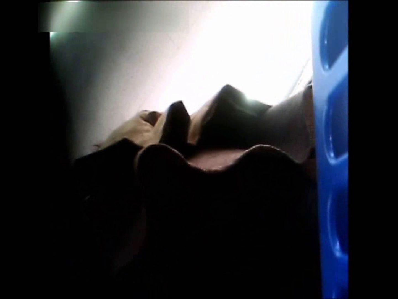 ぴざさん初投稿!「ぴざ」流逆さ撮り列伝VOL.22(一般お姉さん、奥様編) 0   0  71画像 25