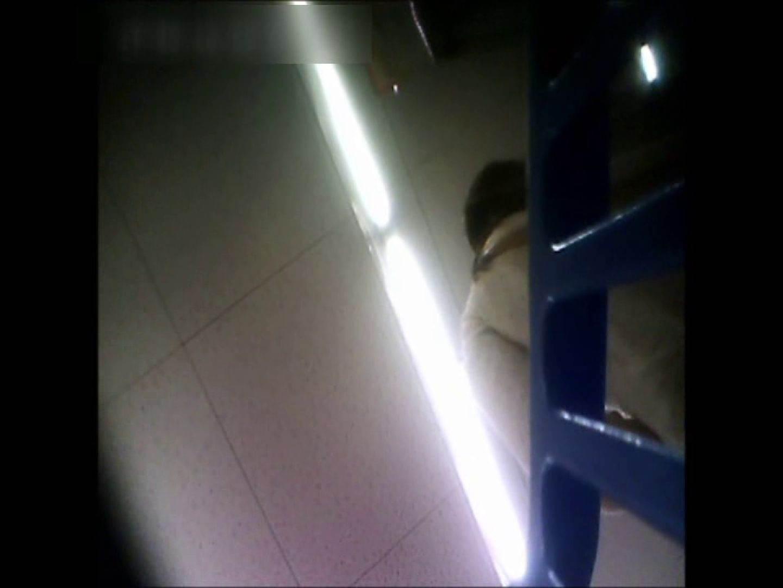 ぴざさん初投稿!「ぴざ」流逆さ撮り列伝VOL.24(一般お姉さん、奥様編) 0   0  61画像 18