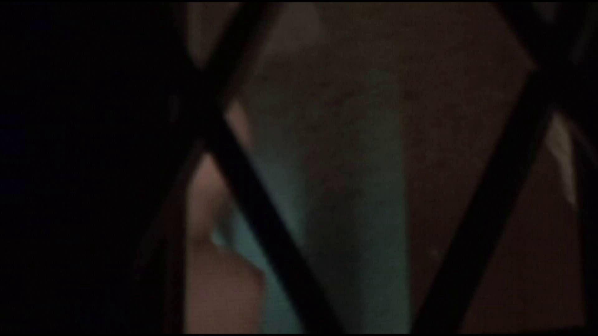 民家の騎士さんの最後の性戦ハイビジョン!!No.47 0   0  105画像 8